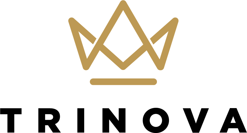 Trinova_2-Color_Logo - black-gold.png
