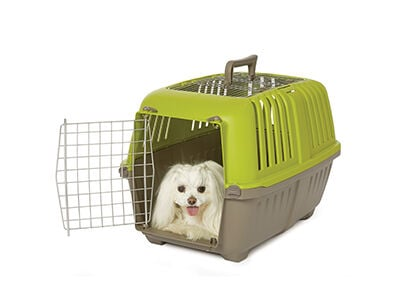 PR2 MidWest Homes for Pets.jpg