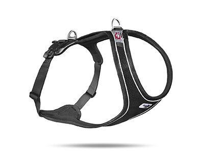 0102-0302-3-MAIN-Magnetic-Belka-Comfort-Harness-Black_Adobe_240PPI_2000x2000.jpg