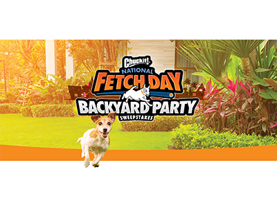 National Fetch Day.png