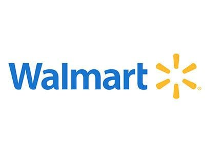 Walmart Discontinuing Sale of Pet Fish