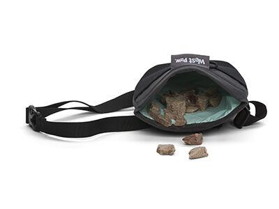 West Paw's Outings Treat Pouch