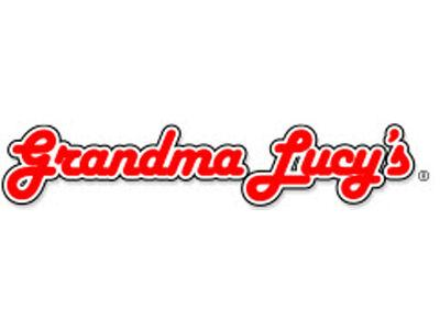 Grandma Lucy's Increases IMAP