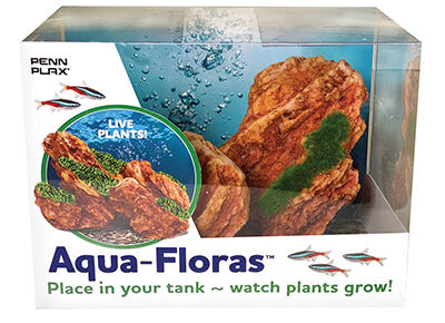 AquaFloraPackage_4x4.jpg