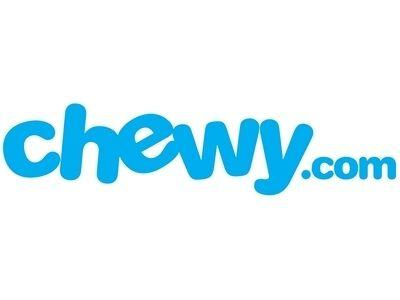 Chewy Raises Nearly $300 Million in Capital
