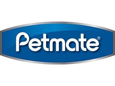 Petmate Partners With Bissell Pet Network
