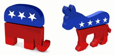 Midterm Election Analysis