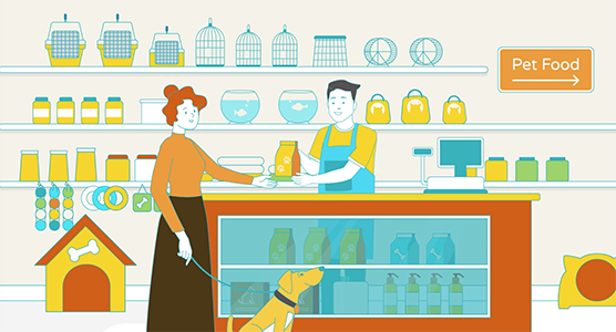 How to Maximize Your Pet Store's Profits