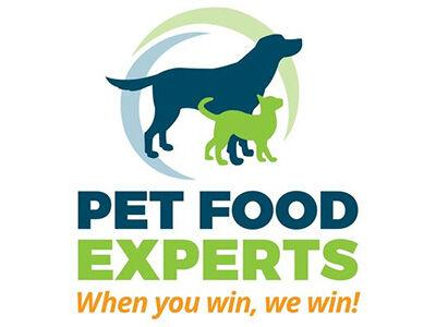 Pet Food Experts.jpg