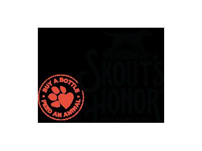skout's honor logo image.png