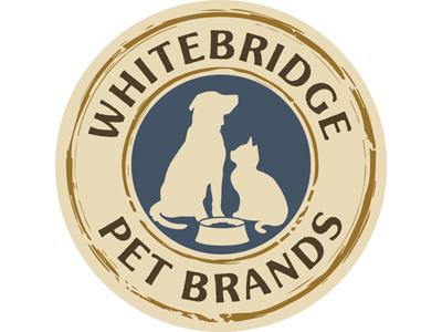 Whitebridge Pet Brands