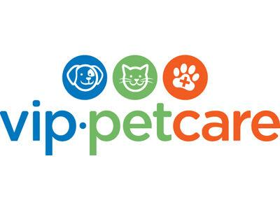 VIP Petcare Partners with paws4people
