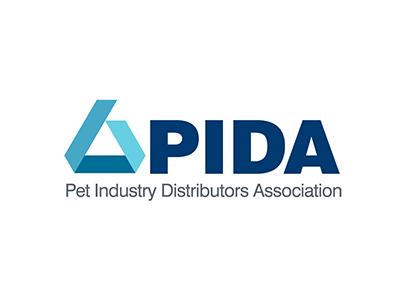 PIDA logo.png