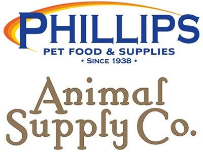 Phillips and Animal Supply Company End Merger Agreement