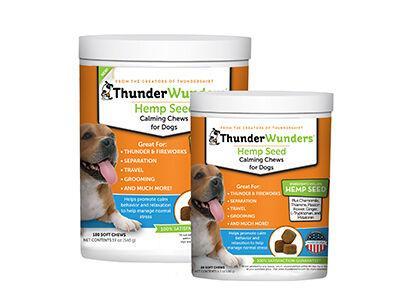 ThunderWundersHempSeedChews