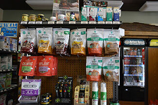 The Savvy Methods The Natural Pet Enrichment Center Uses to Keep Customers Engaged