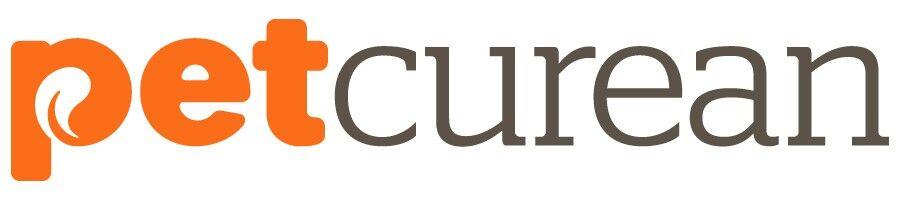 Petcurean logo