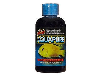 AquaPure Instant Water Conditioner