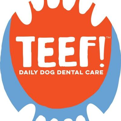TEEF! Wins First Place in 2020 Veterinary Innovation Summit Virtual Pitch Competition