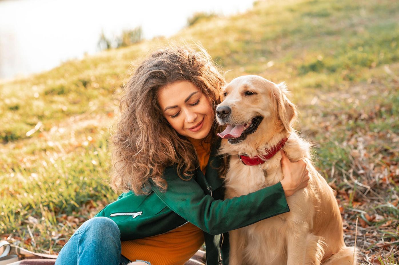 dog-wellness.jpg