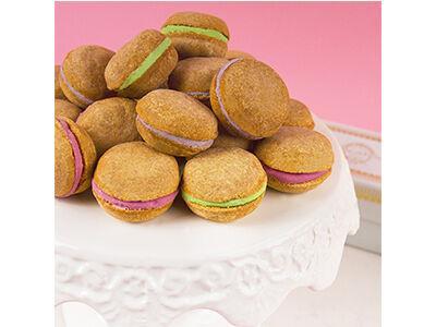 Bonne Et Filou Macarons