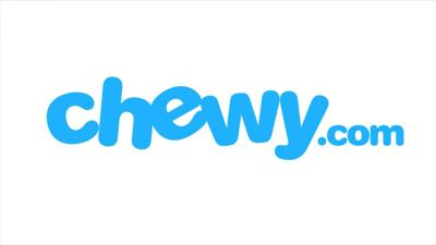 What Does Chewy.com's Strong Q1 Mean for the Future of Indie Pet Retailers?