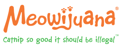 Meowijuana Inks Distribution Deal With Generation Pet