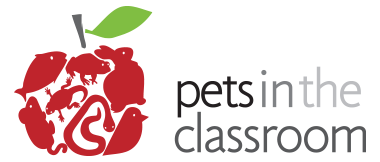 Pets in the Classroom Grant Program Names Video Contest Winners