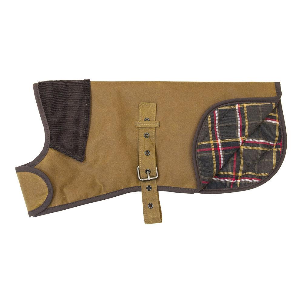 Alpen Schatz Earthbound UK designer dog coats and   coordinating dog collars and leashes
