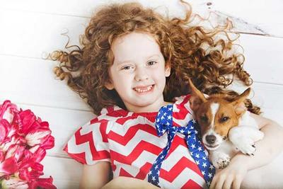 Why Made in USA Pet Products Are Here to Stay