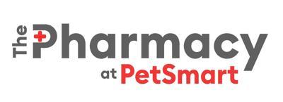 PetSmart-Pharmacy-Logo