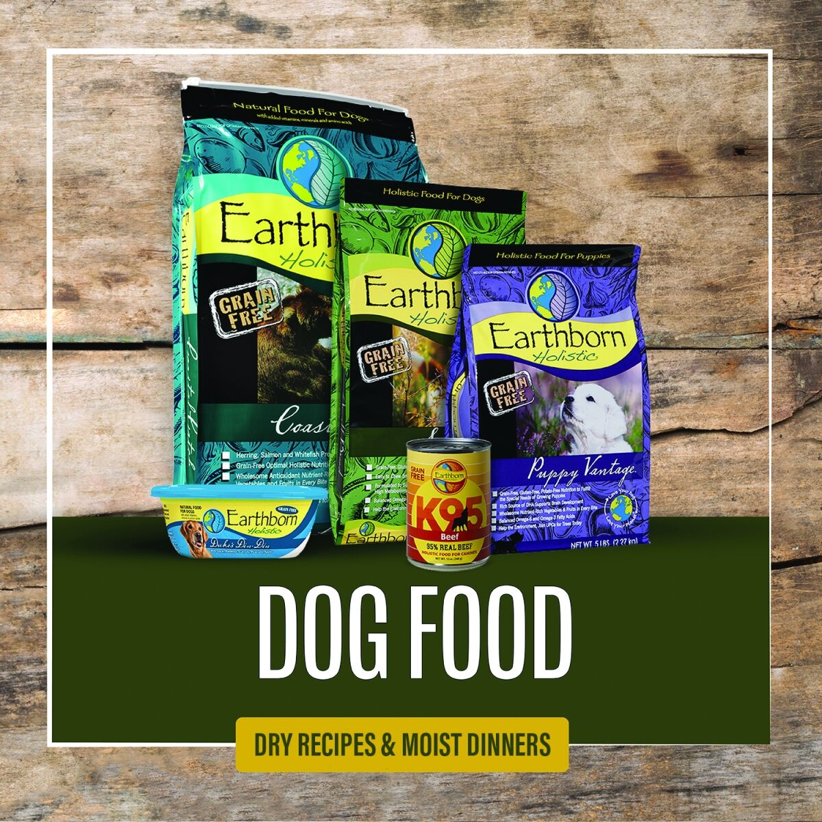 How Midwestern Pet Foods Supports Pets, Indie Retailers and the Planet