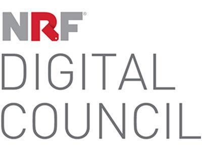 NRF Names RangeMe CEO Nicky Jackson to Its Digital Council