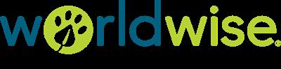 worldwise logo
