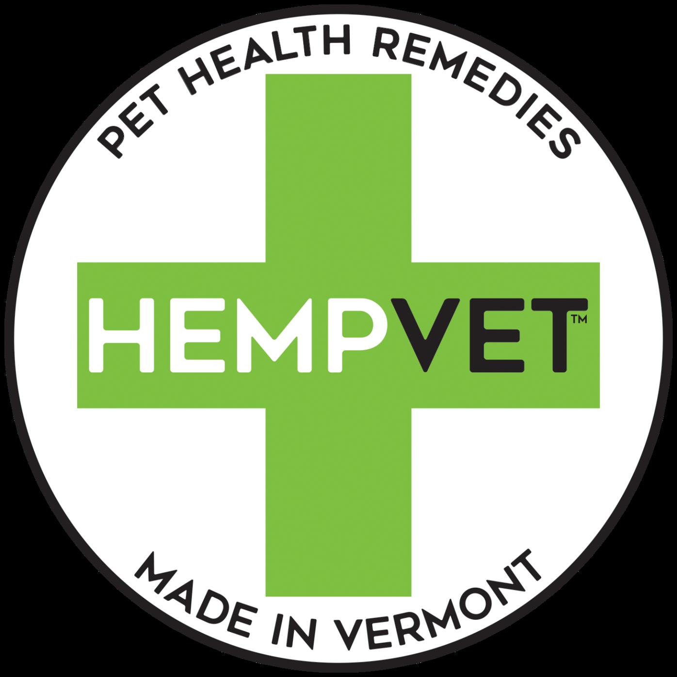 HEMPVET-PHR-5x5-RGB