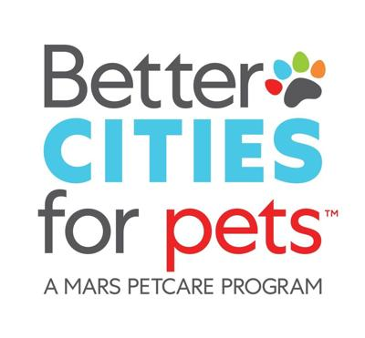 BETTER-CITIES-FOR-PETS-logo Logo