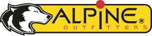 Alpine Outfitters Seeks Input from Pet Retailers