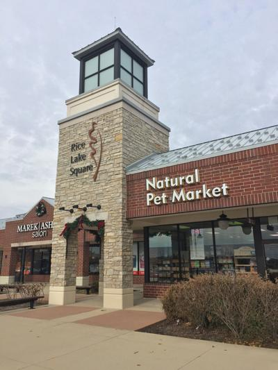 Bentley's Pet Stuff Expands With Acquisition of Illinois Pet Store