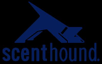 Scenthound Heads to Miami