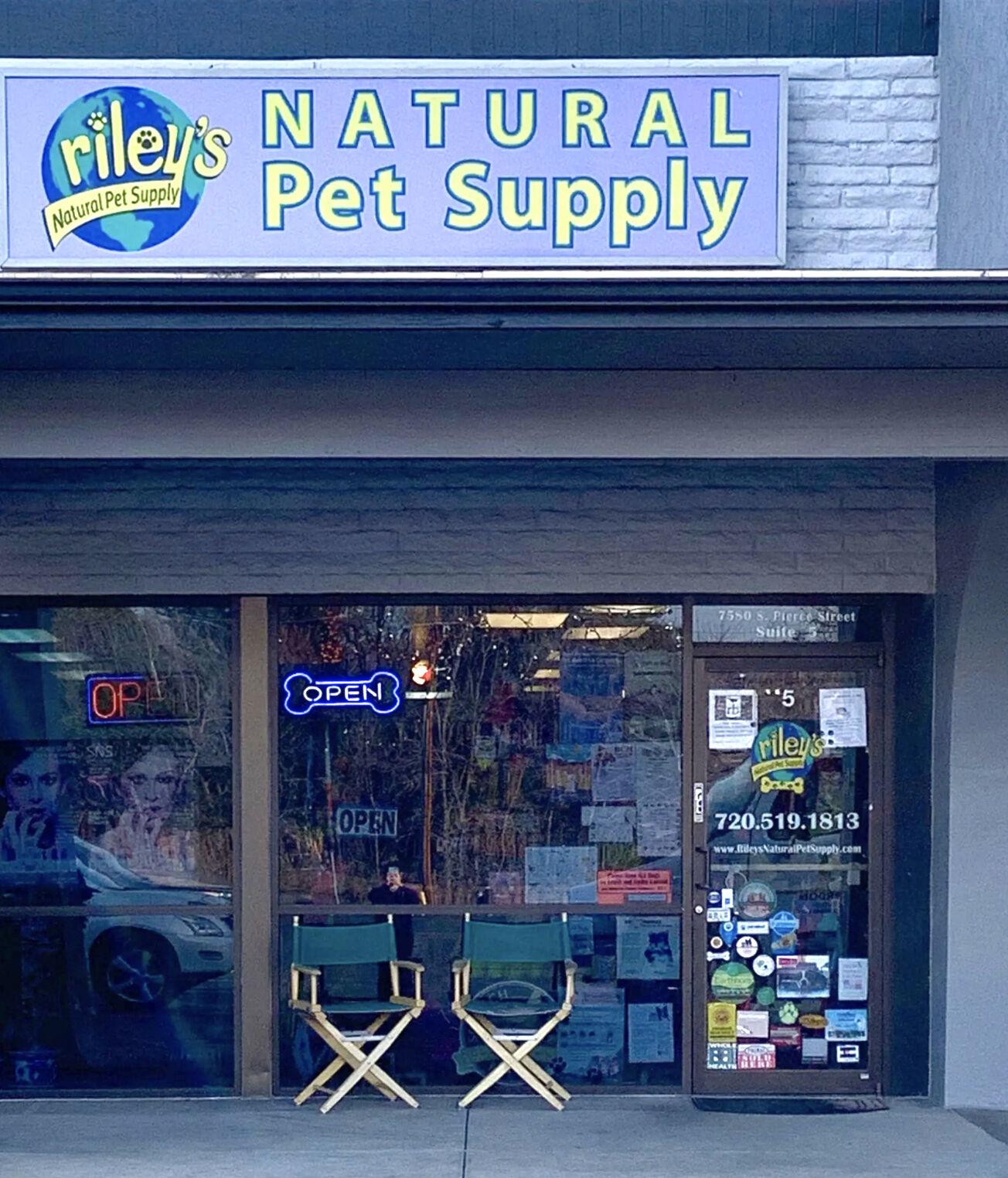 Riley's Storefront lighter.jpg