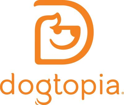 Dogtopia Continues to Grow Even in Midst of Pandemic, Officials Report