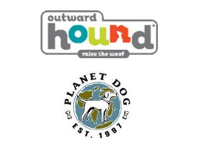 Outward Hound Acquires Planet Dog
