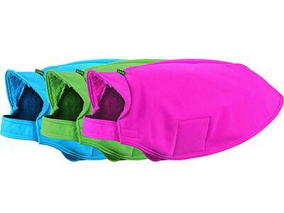 Barrier Waterproof Dog Jacket