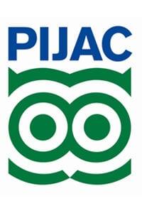 PIJAC Responds to Arizona Reversal of Pet Sale Bans