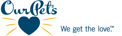 OurPets Partners with Paulee CleanTec to Manage Pet Waste