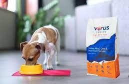 Verus foods