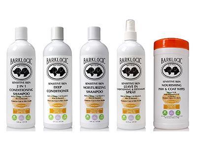 BarkLogic Solution Sets