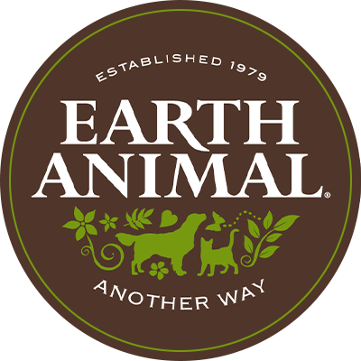 """Earth Animal Launches """"Ask Our Vet Wellness Series"""""""