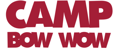 Camp Bow Wow to Expand Presence in Canada