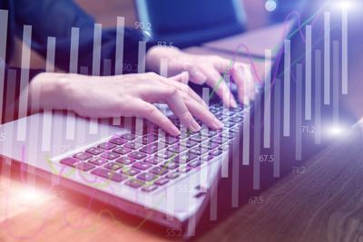 Pixabay, computer spending